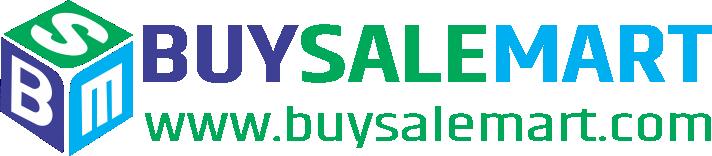 BuySaleMart