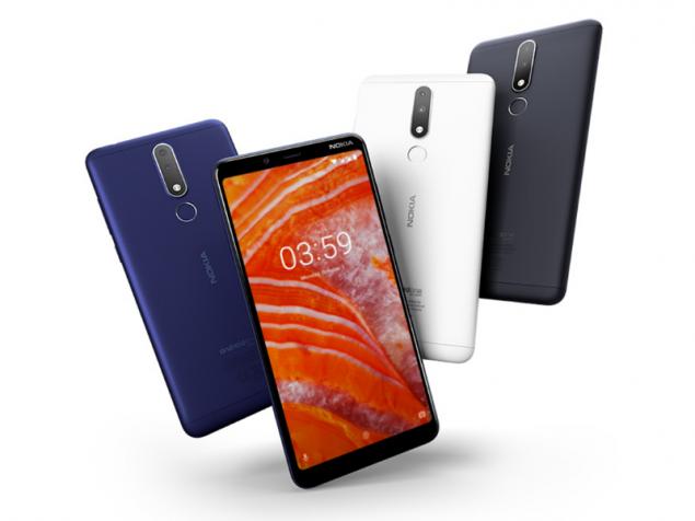 Nokia-3.1plus