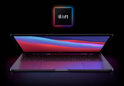 macbookpro-new-m1